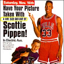 Have Your